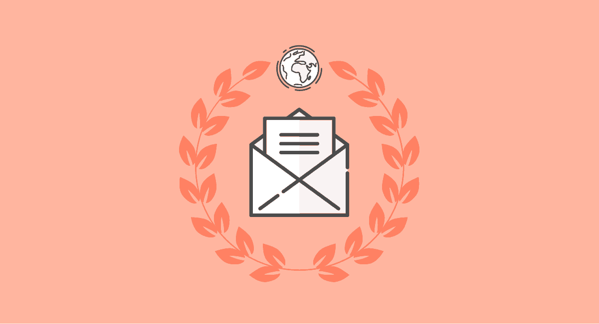 Best Email Hosting: How to get professional email address